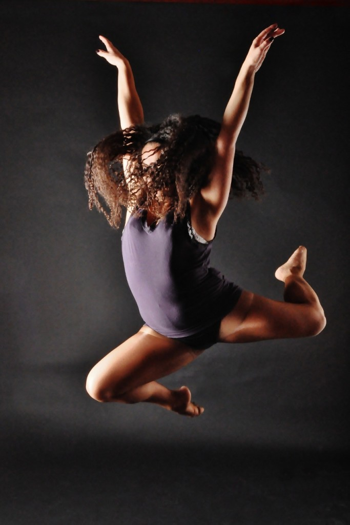 photo de danse moderne jazz images