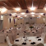panorama salle reception 2