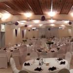 panorama salle reception 2